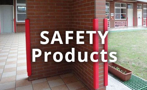 Safety Products At FingerKeeper